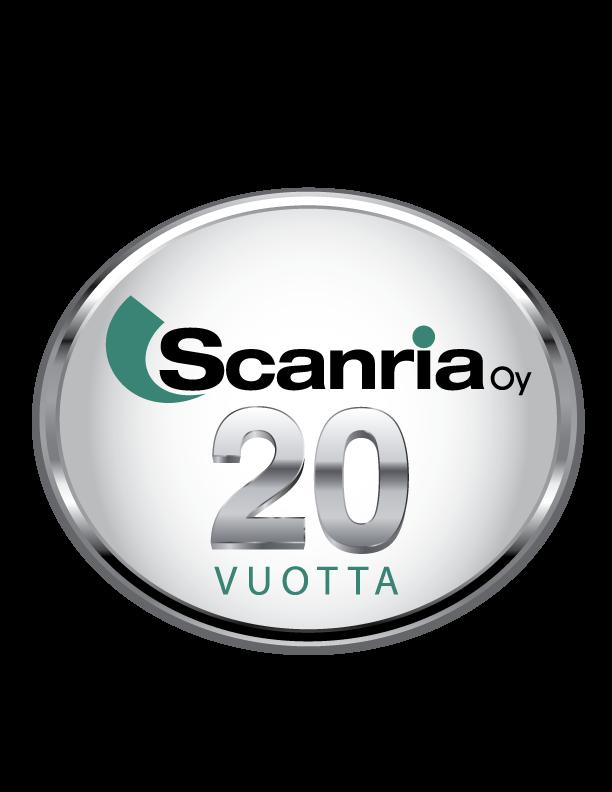scanria-20