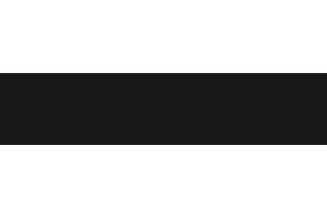 scanria-oy_palvelut-ja-tuotteet_yrityshaku