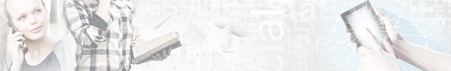 scanria-oy_yritys