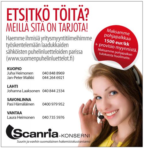 scanria-oy_etsito-toita_meilla-sita-on-tarjota_rekrytointi_tyopaikka
